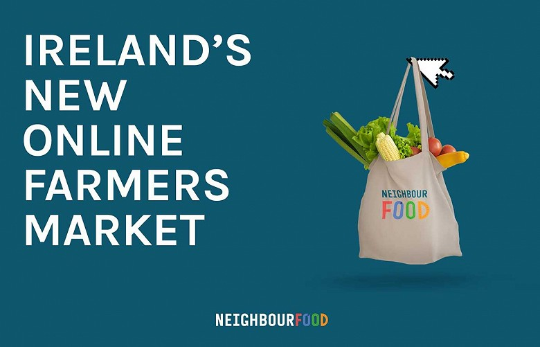 Neighbourfood.ie